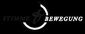 logo_StB_RGB